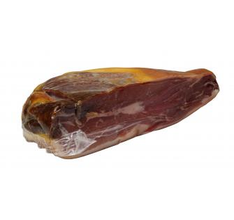 Jambon sans os en demi