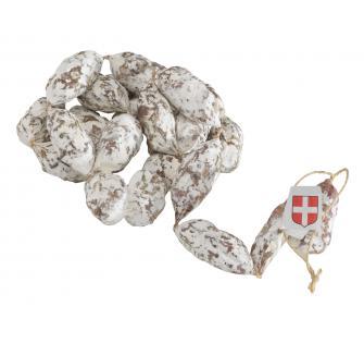 Chapelet  aux noix en sachets ou en vrac