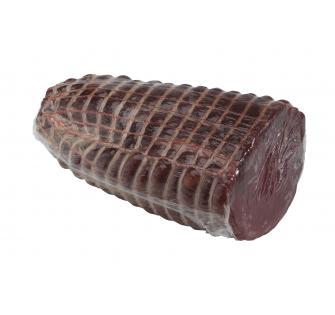 Viande de boeuf maison