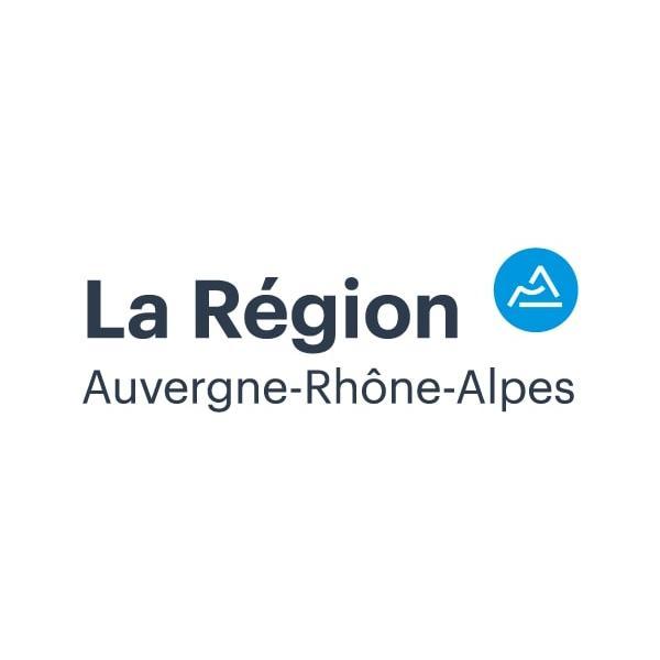 Les Salaisons Pelizzari ont obtenu le soutien du conseil régional Auvergne-Rhône-Alpes